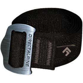 Directalpine Belt 1.0, black